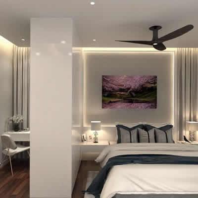 n-modern-bed-room